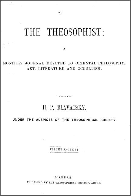 TheTheosophistVolume5.jpg