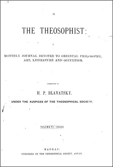 TheTheosophistVolume6Index.jpg