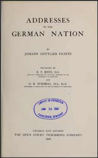 AddressesToTheGermanNationJohannGottliebFichte.jpg