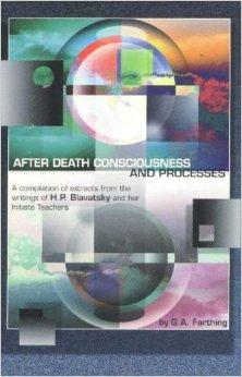 AfterDeathConsciousnessAndProcessesGeoffreyFarthing.jpg