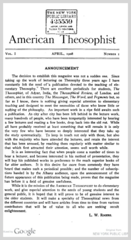 AmericanTheosophistVolume1Number2May1908.jpg