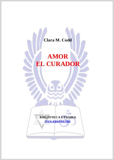AmorElCuradorClaraMCodd.jpg