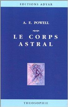 ArthurEPowellLeCorpsAstral.jpg