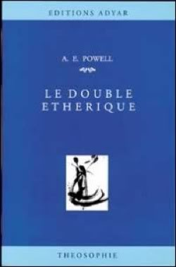 ArthurEPowellLeDoubleEtherique.jpg