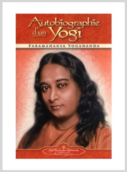 AutobiographieDUnYogiParamahansaYogananda.jpg