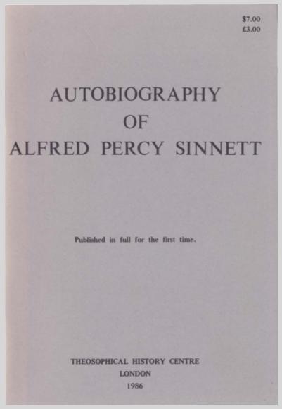 AutobiographyOfAlfredPercySinnett.jpg