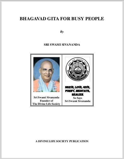 BhagavadGitaForBusyPeopleSriSwamiSivananda.jpg