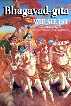 BhagavadGitaWieSieIstACBhaktivedantaSwamiPraphupada.jpg