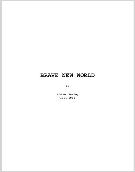 BraveNewWorldbyAldousHuxley.jpg