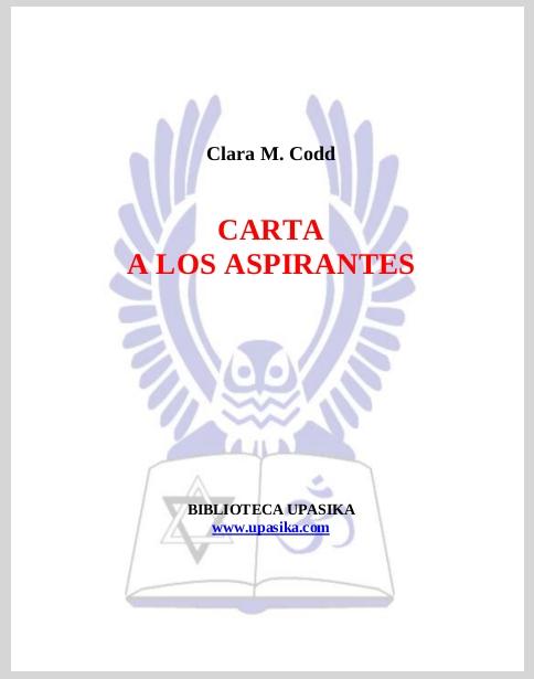 CartaALosAspirantesClaraMCodd.jpg