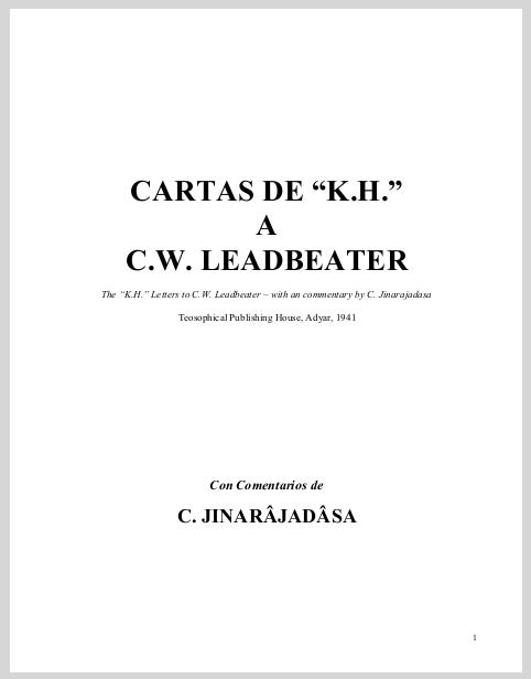 CartasDeKHACWLeadbeaterCJinarajadasa.jpg