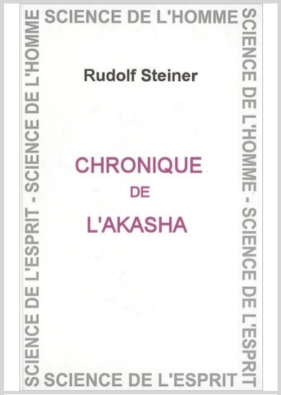 ChroniqueDeLAkashaRudolfSteiner.jpg