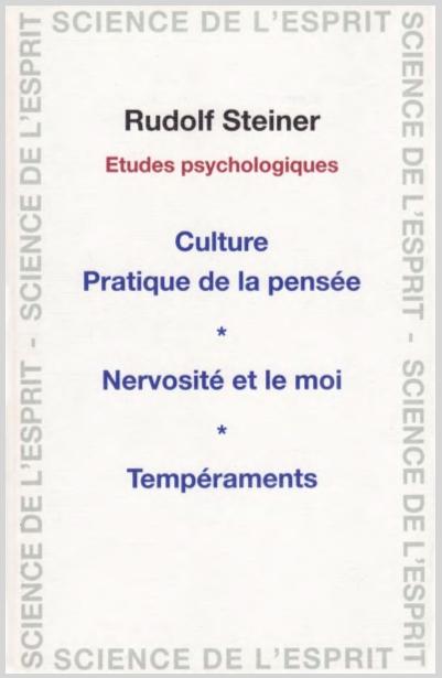CulturePratiqueDeLaPenseeNervositeEtLeMoiTemperamentsRudolfSteiner.jpg