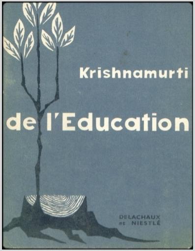 DeLeducationJKrishnamurti.jpg