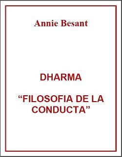 DharmaAnnieBesantSpanish.jpg