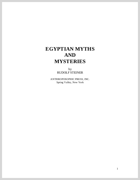 EgyptianMythsAndMysteriesRudolfSteiner.jpg