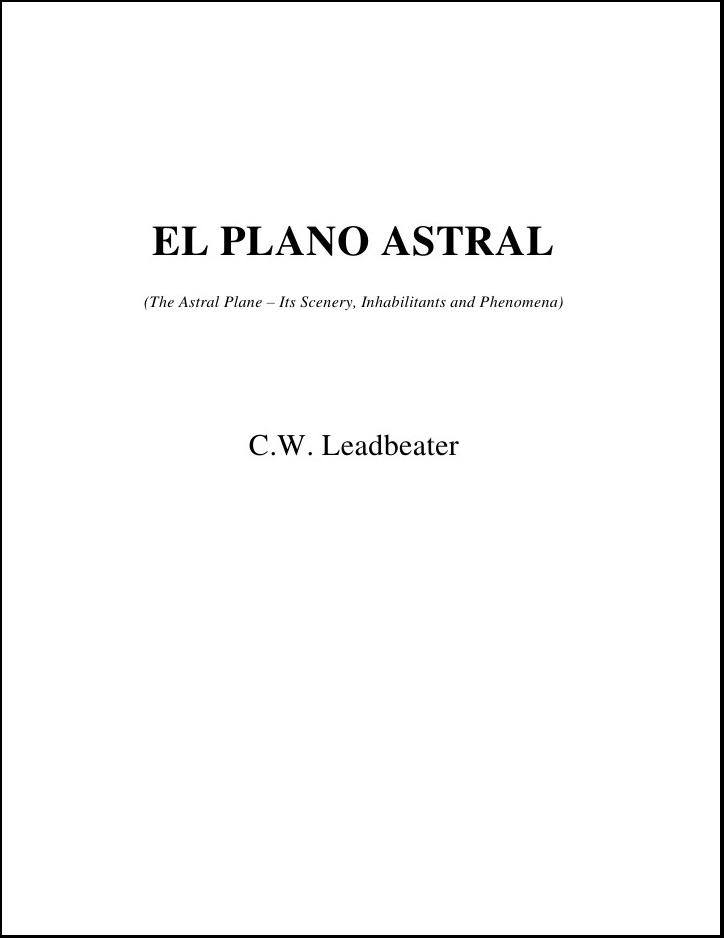 ElPlanoAstralCWLeadbeater.jpg