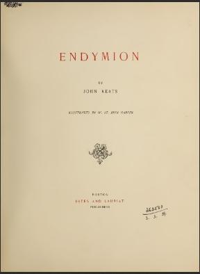 EndymionJohnKeats.jpg