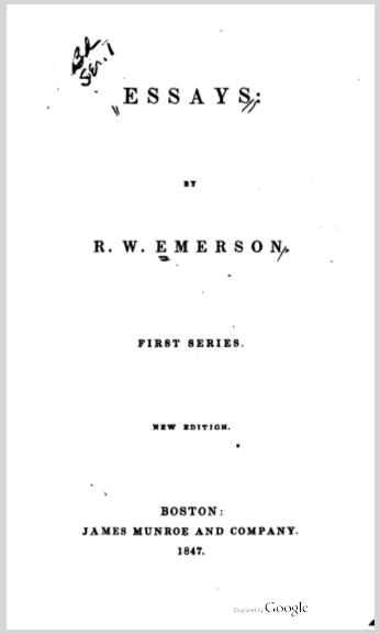 EssaysRalphWaldoEmerson.jpg
