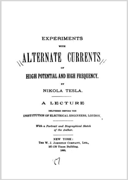ExperimentsWithAlternateCurrentsNikolaTesla.jpg