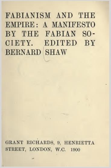 FabianismAndTheEmpireGeorgesBernardShaw.jpg
