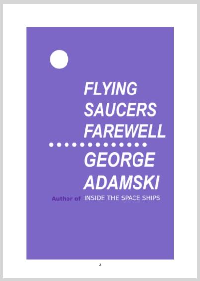 FlyingSaucersFarewellGeorgeAdamski.jpg