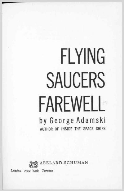 FlyingSaucersFarewellScannedVersionGeorgeAdamski.jpg