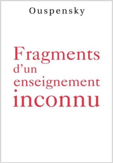FragmentsDUnEnseignementInconnuOuspenskii.jpg
