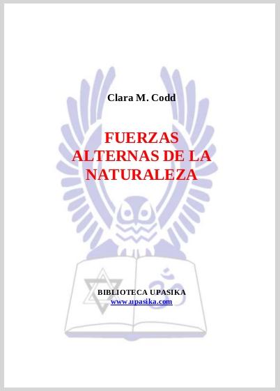 FuerzasAlternasDeLaNaturalezaClaraMCodd.jpg