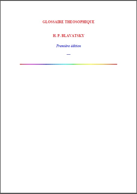 GlossaireTheosophiqueHPBlavatsky.jpg