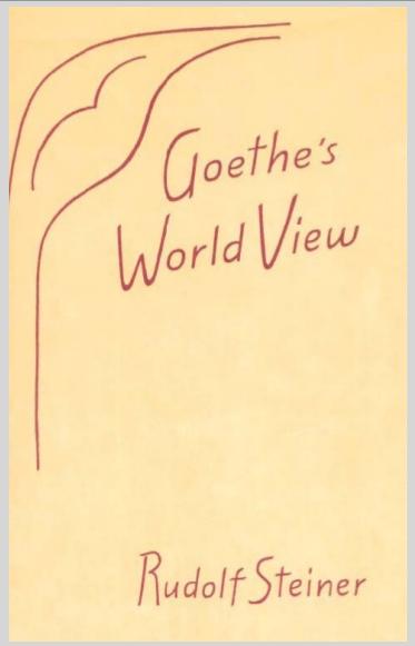 GoethesWorldViewRudolfSteiner.jpg