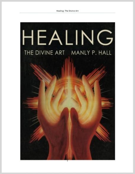 HealingTheDivineArtManlyPalmerHall.jpg