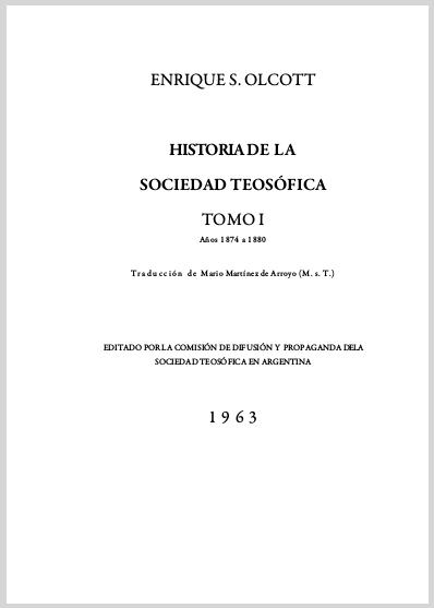 HistoriaDeLaSociedadTeosoicaTomo1HenrySOlcott.jpg