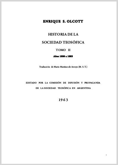 HistoriaDeLaSociedadTeosoicaTomo2HenrySOlcott.jpg