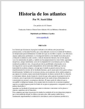 HistoriaDeLosAtlantesWilliamScottElliot.jpg