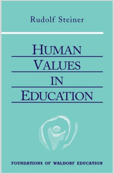HumanValuesInEducationRudolfSteiner.jpg
