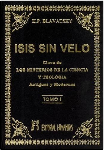 ISIS-SIN-VELO-Tomo-I.jpg