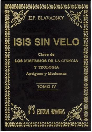 ISIS-SIN-VELO-Tomo-IV.jpg