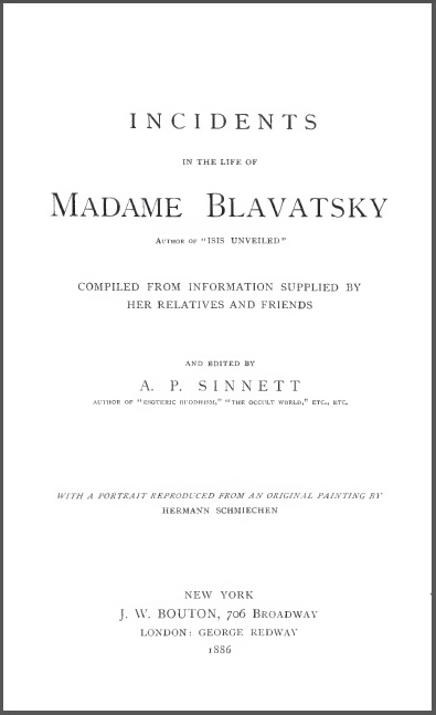 IncidentsInTheLifeOfMadameBlavatsky.jpg