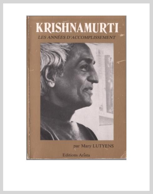 KrishnamurtiLesAnneesDaccomplissementMaryLutyens.jpg