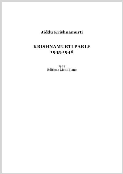 KrishnamurtiParle1945-1946JidduKrishnamurti.jpg