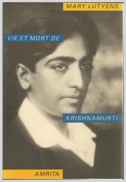 KrishnamurtiVieEtMortMaryLutyens.jpg