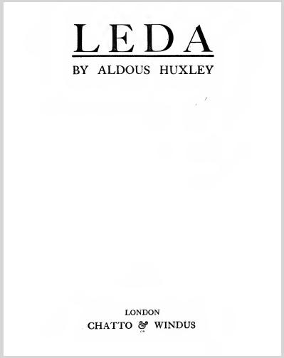 LedaAldousHuxley.jpg