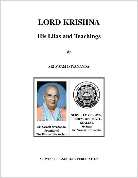 LordKrishnaSriSwamiSivananda.jpg