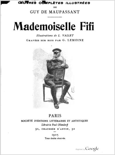 MademoiselleFifiGuyDeMaupassant.jpg