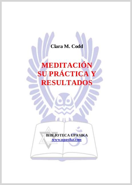 MeditacionSuPracticaYResultadosClaraMCodd.jpg