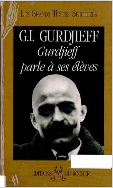 ParleASesElevesGurdjieff.jpg