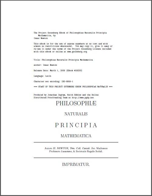 PhilosophiaeNaturalisPrincipiaMathematicaIsaacNewton.jpg