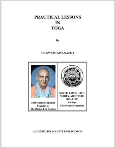 PracticalLessonsInYogaSriSwamiSivananda.jpg