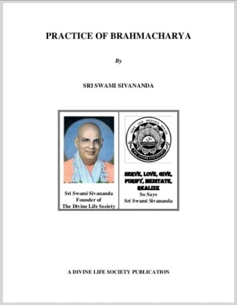 PracticeOfBrahmacharyaSriSwamiSivananda.jpg